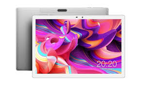 <b>Teclast M30 Pro</b> Specifications, Price, Availability & Alternatives