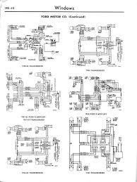 1985 ford radio wiring diagram 1985 image wiring auto wiring diagrams ford tempo auto auto wiring diagram schematic on 1985 ford radio wiring diagram