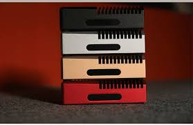 custom ultra small computer for opera business core i7 5500u barebone windows 10 fanless form buy pc small business