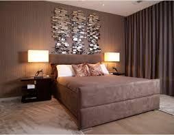 view bedside lighting ideas