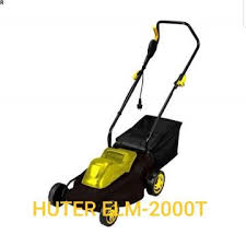 Триммер бензиновый <b>huter GGT</b>-<b>2900T PRO</b> – купить в ...