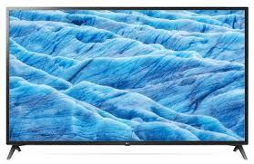 "<b>Телевизор LG</b> UM7100 (43,49,55,60,65,70"") 2019 года ..."