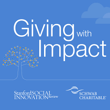 Giving With Impact