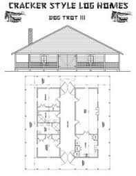 First Floor of the Camellia Dogtrot  Plan available from Hot Humid    Dogtrot  Ezzie Pearl   Hot Humid Solutions   Hot Humid Solutions