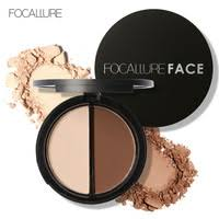 Face <b>Makeup</b> - <b>Focallure</b> Official Store - AliExpress