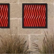 designs outdoor wall art: outdoor wall art dcbcffec outdoor wall art