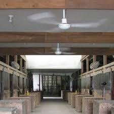 canarm ltd cp361112111f canarm industrial ceiling fan 36 16 downrod amazoncom canarm 56 ceiling fan