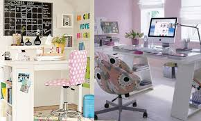home office office desk ideas pinterest home offic office wall ideas cool office desks best awesome decorating office layout office