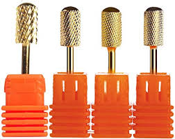 tungsten steel alloy nail