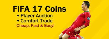 """""""fifa 17 coins""""的图片搜索结果"""