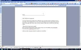 buy university essays online dulce et decorum est essay best place buy essays online