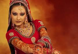 Wedding palace in mumbai