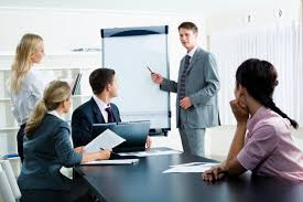 career advice types of interview questions