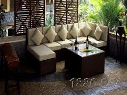 ideas of patio furniture for small patios patio furniture ideas for small patios patio furniture for small patios