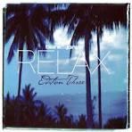 Relax: Edition Three