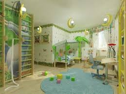 themed kids room designs cool yellow: awesome interior design ideas for cheap kids room decor artistic interior design ideas for cheap