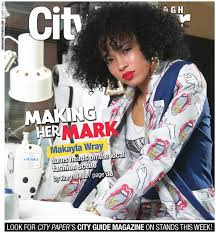 22 2013 by pittsburgh city paper issuu 10 2013