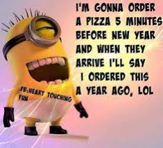 New Year's Humor on Pinterest | New Year Jokes, Happy New Year ... via Relatably.com