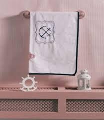 <b>Пледы Kidboo Blue Ocean</b> флисовый | Towel rack, Towel