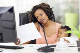 career women archives the business w media why flexible part time jobs for working mothers are in high demand