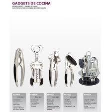 <b>Щипцы для орехов</b> 16 cм, серия Kitchen gadgets, <b>ARCOS</b>, Испания