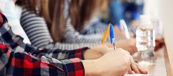 professional essay writers online   writemypaper iocollege essay writer