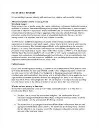 essay about poverty in brazil quot essay about poverty and unemployment