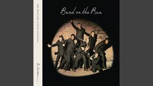 Band On The Run (Remastered 2010) - YouTube