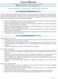 human resources resume examples resume professional writers hr assistant resume example hr analyst resume