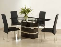 casual dining chairs with casters: stunning upholstered dining chairs with arms and casters