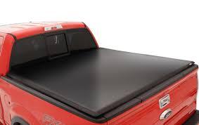 Genesis Auto Parts Amazoncom Lund 95073 Genesis Tri Fold Tonneau Cover Automotive