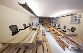 excerpt from contemporary office furniture architecture office furniture