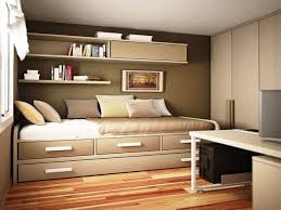 home office small office space ideas interior office design ideas fine office furniture home office bedroom small office design ideas
