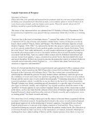 sample business school essays sample business school essays example