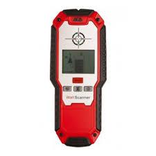 <b>Детектор проводки ADA Wall</b> Scanner А00323 — купить в ...