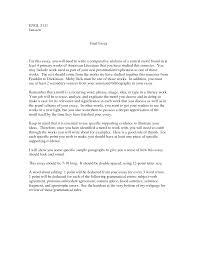 imagery essay prompt writing service for you how to write an imagery analysis essay imagery essay examples imagery essay