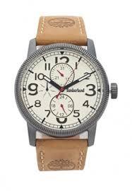 <b>Мужские</b> кварцевые <b>часы Timberland</b> – купить в интернет ...