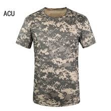Buy <b>military</b> summer and get <b>free shipping</b> on AliExpress.com