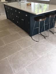 Tiles For Kitchen Floor Grey Kitchen Floor Tiles Paris Grey Limestone Http Www