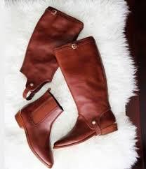 Ideas para los <b>zapatos</b> de retrabajo (selección) / <b>Calzado</b> / | <b>Shoes</b> ...