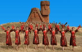 suggestions online images of russian culture and traditions tag archives russian culture