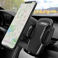 Car <b>Mount Air Vent</b>: Amazon.co.uk