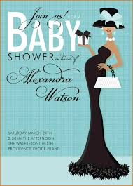 baby shower invitation templates for word awalkinhell baby shower invitation templates for word regard to 8 ba shower invitation templates