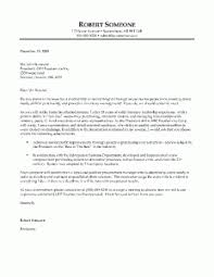 tips for a perfect cover letter perfect cover letter template