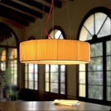 olighting has a comprehensive selection of bover lighting products for your home or business all fixtures and lamps from the bover lighting collection bover lighting