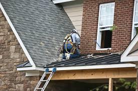 roof repair place: roofrepair residential roofrepair residential roofrepair residential