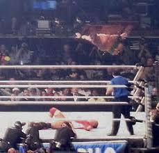 <b>воздушные</b> атаки - Professional wrestling aerial techniques - qwe ...