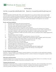 best cv for senior accountant   cv format managerbest cv for senior accountant santini management solutions overseas jobs jobs abroad accountant resume sample word