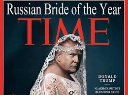 Image result for The Russian dossier memes