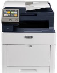 <b>МФУ</b> цветное <b>Xerox WorkCentre 6515N</b> WC6515N# купить в ...